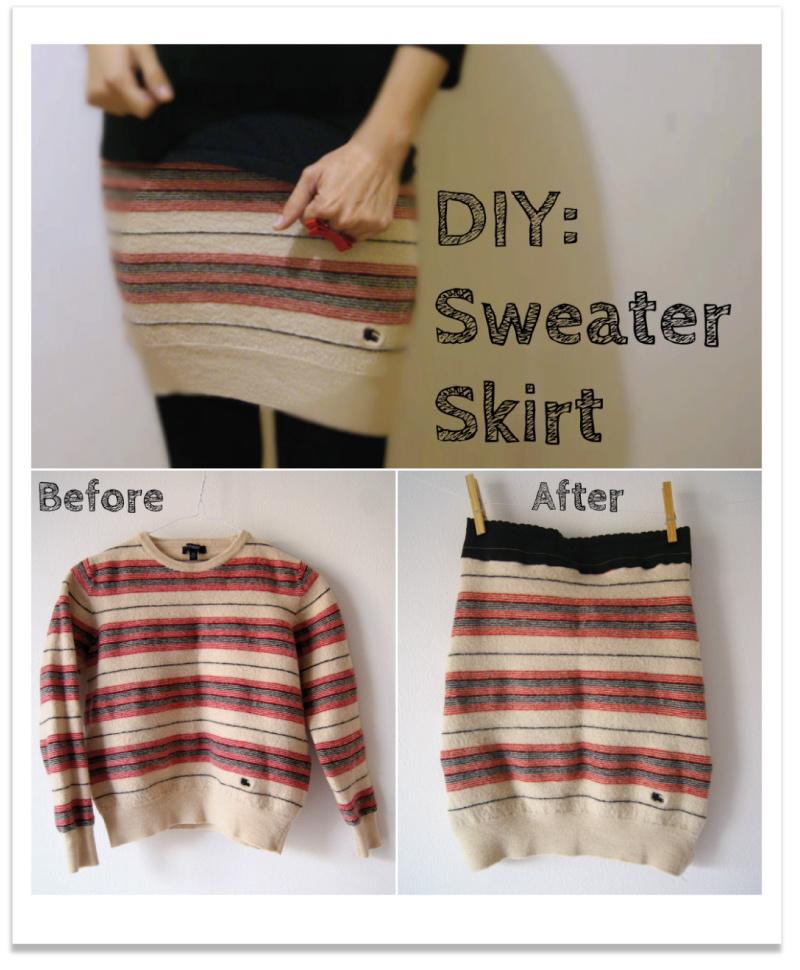 diy-sweater-7