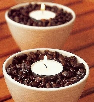 vela-cafe