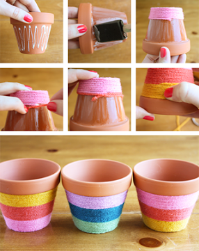 DIY-como-decorar-macetas