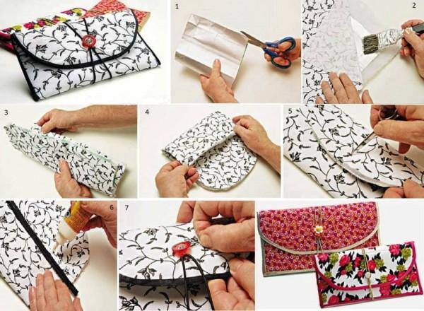 como-realizar-una-cartera-o-bolso-de-mano-para-mujer-reutilizando-tetrapack-o-tetrabrick-paso-a-paso-DIY