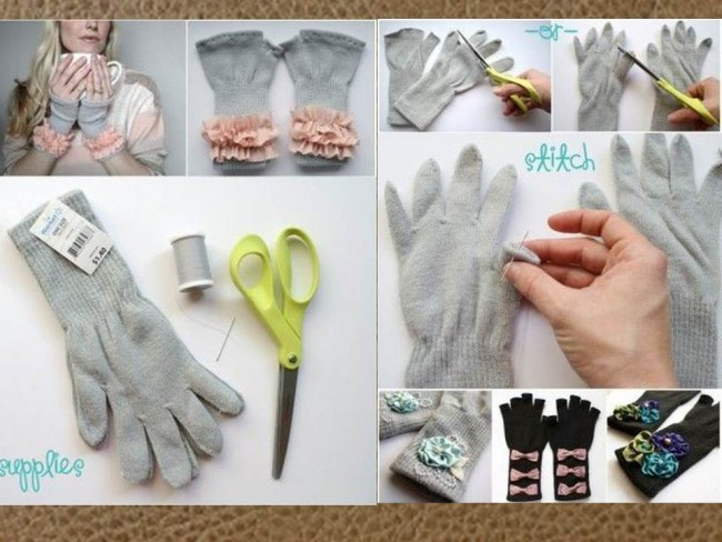 my-style-bcn-dyi-accesorios-guantes
