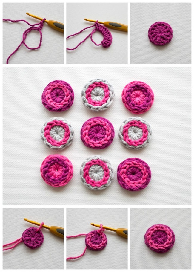 tutorial-botones-crochet