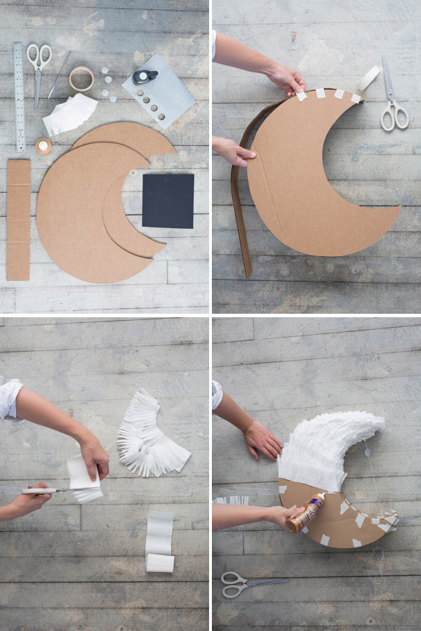 bricolaje-manualidades-pinata-2