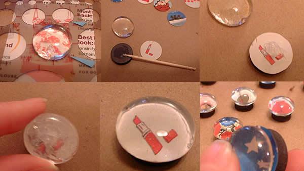 Hacer Regalos Originales A Mano Simple Vale Por Una Cena Buscar Con - Hacer-regalos-originales-a-mano
