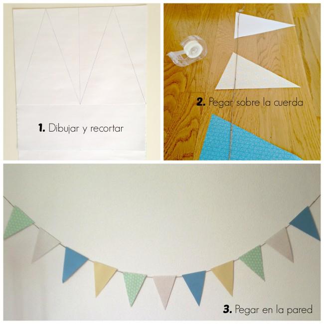 banderitas-decoración-collage-2