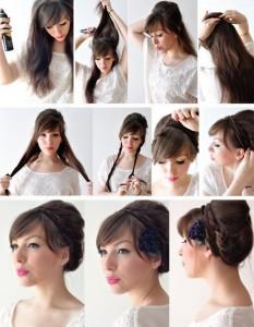 peinados-paso-a-paso-trenza-diadema-3