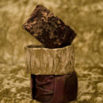 ¿Cómo hacer pulseras económicas con material reciclado?