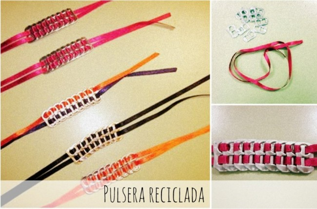 Pulsera-anillas-de-refresco-1024x677