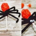 bombones-de-araña04-150x150