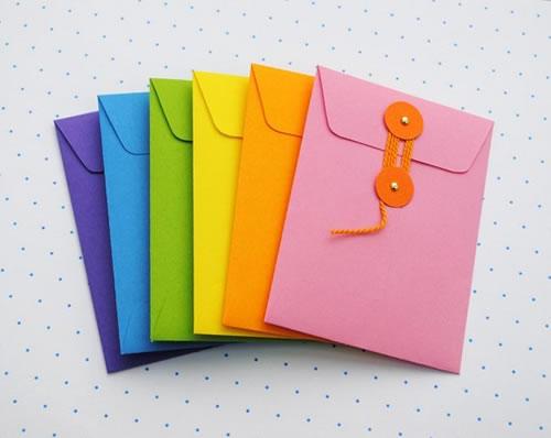 string-tie-envelope-1_Fotor_Collage