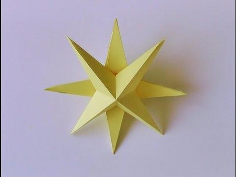 EstrellaOrigami