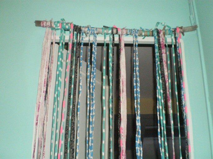 S banas recicladas c mo hacer de todo para el hogar con for Manualidades con puertas viejas