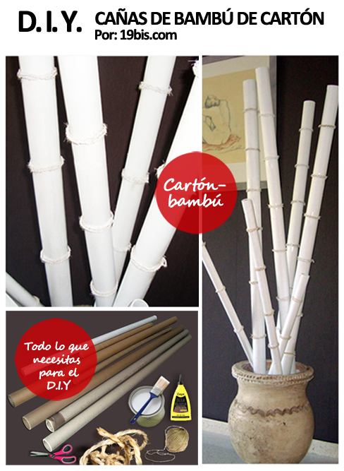 tutorial-carton-bambu