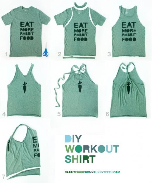DIY-Shirt-520x623