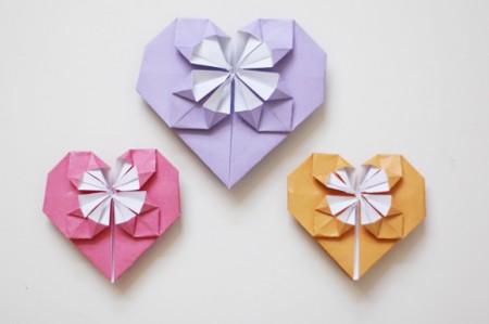 corazón-origami-introd-450x299
