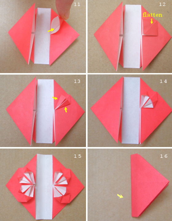 corazon-origami-9
