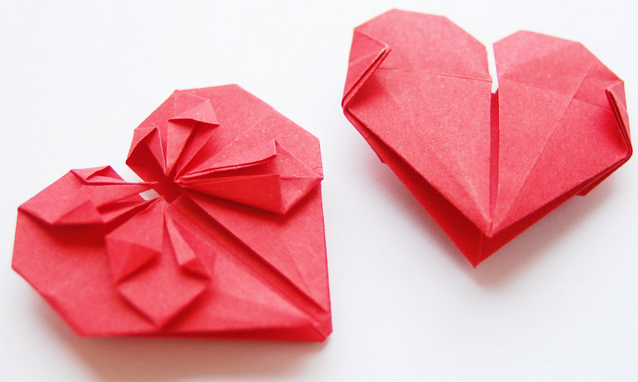 corazon-papiroflexia-paso-a-paso