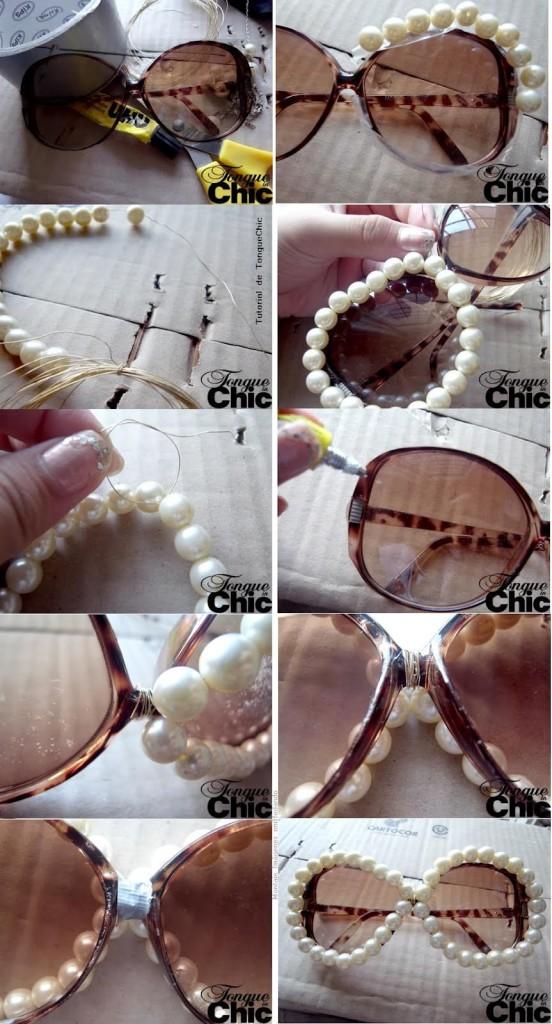 Como-Tunear-Gafas-de-Sol-con-Perlas
