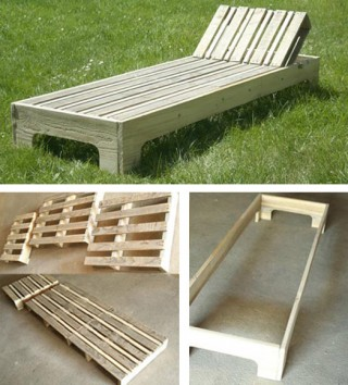 chaise-longue-pale-pallet-2-diy-muy-ingenioso-320x354