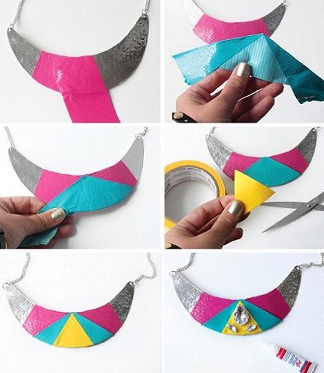 collares-reciclados-moda-verano-proceso