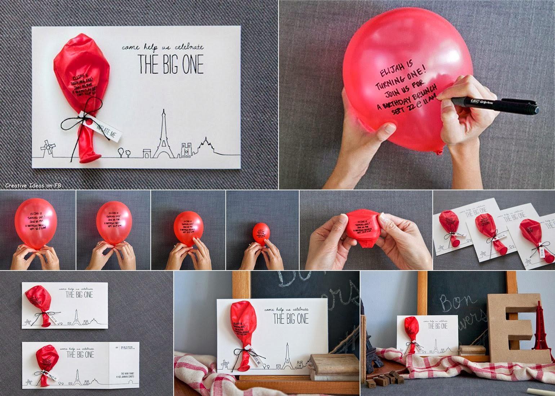 Viva El Amor Original Tarjeta Para Regalar En San Valentin Como  ~ Regalos Originales San Valentin