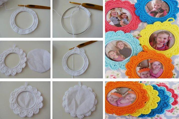 portafotos-redondo-de-crochet2-tutorial