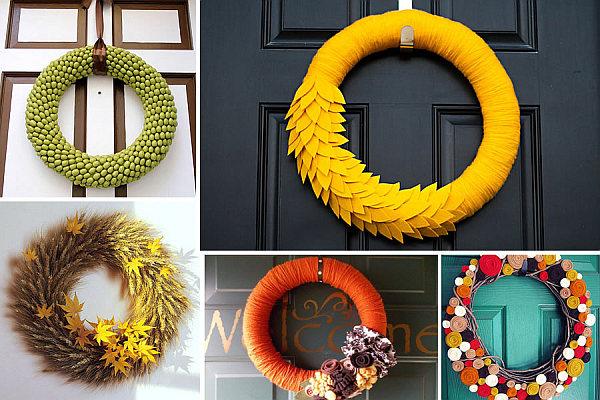 DIY-Wreaths-for-Fall