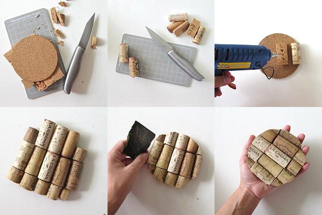DIY_posavasos_corchos_vino_Blog_Reparalia
