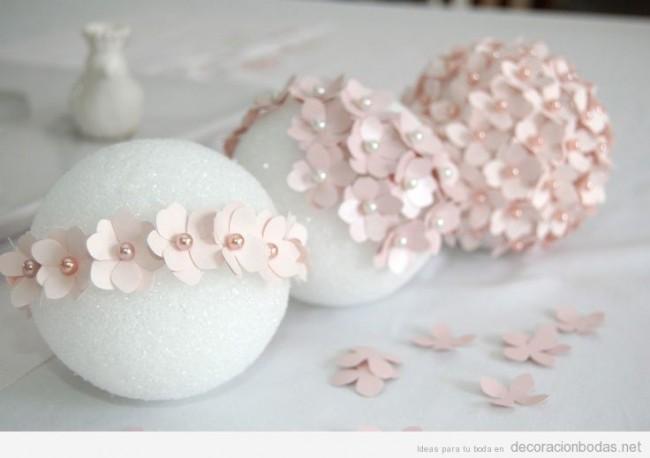 decoracion-boda-diy-esfera-flores-paso-a-paso