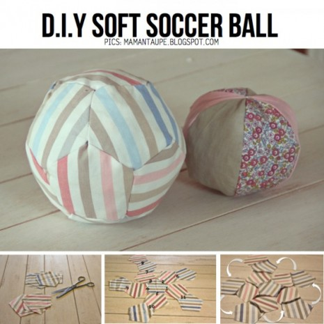 soccer-ball-diy-465x465