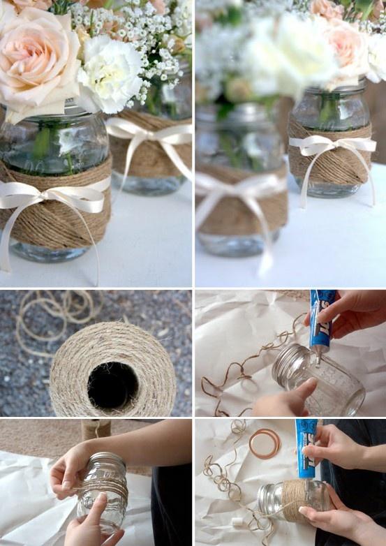 Como-hacer-adornos-con-envases-de-vidrio
