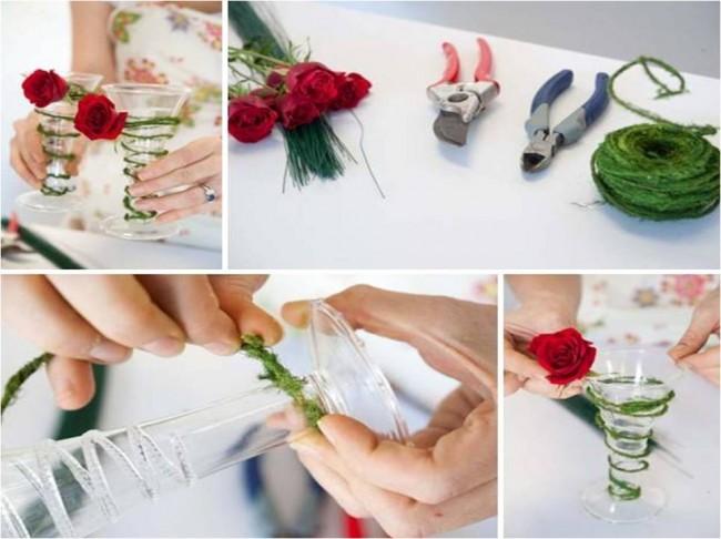dekoracije-za-vencanje-6
