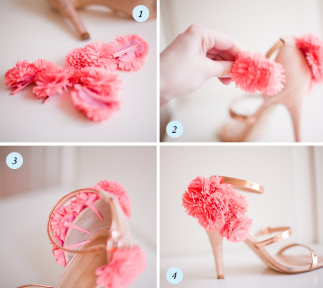 diy-flowerheels-tutorial-2