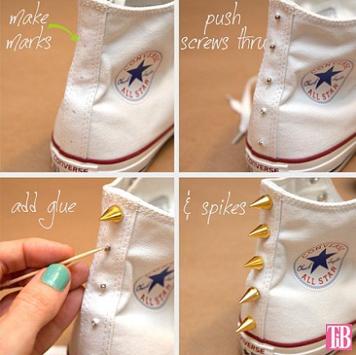 zapatillas-converse-diy-con-tachuelas-1