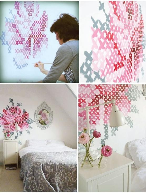 tu-pared-punto-cruz-diy-L-yxVwZU