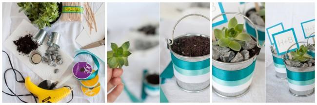 DIY-centro-de-mesa-con-suculentas-mini