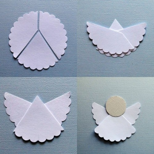 How-to-make-simple-origami-angel-paper-craft-step-by-step-DIY-tutorial-instructions-500x500