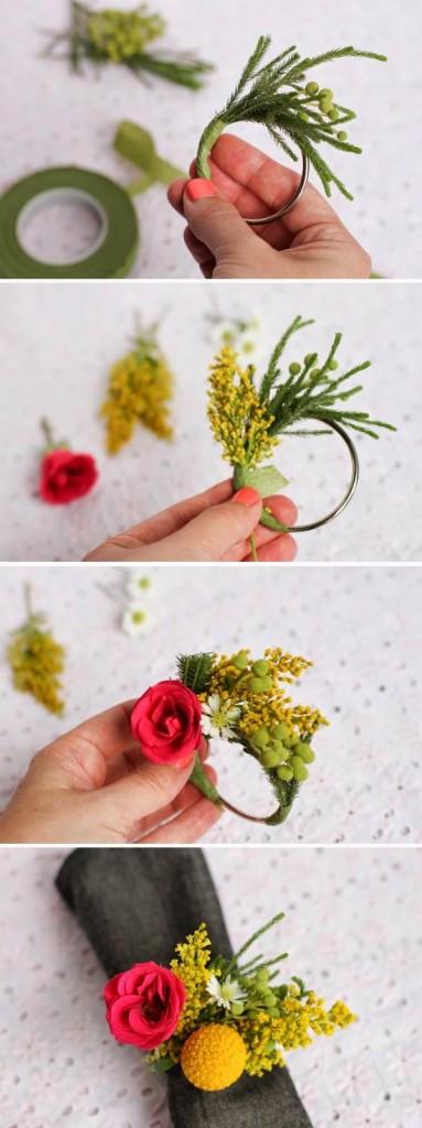 diy-crea-unos-preciosos-servilleteros-con-flores-naturales-mis-secretos-de-boda-393-int