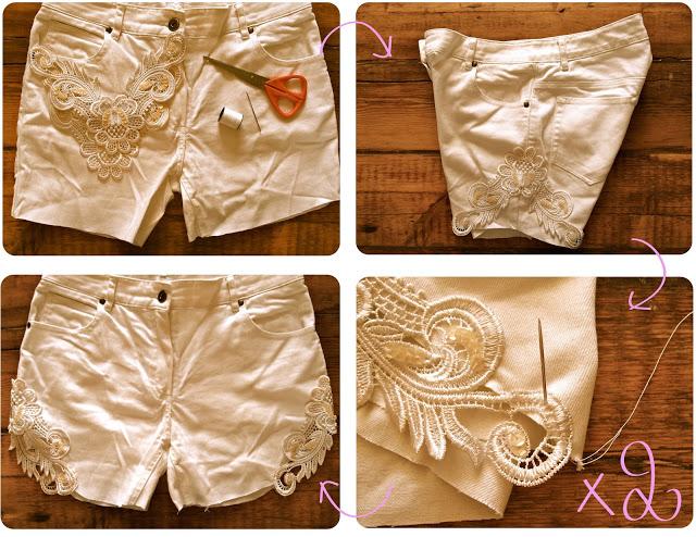 diy-shorts-ideias-reutilizar-blog-moda-casa-comida-e-roupa-de-marca