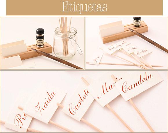 etiquetas-diy-bodas-031