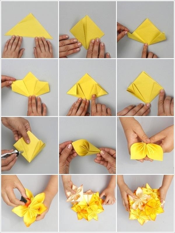 origami-flower-tutorial