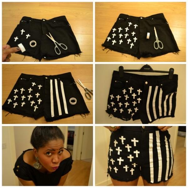 shorts-customizados-05-600x600