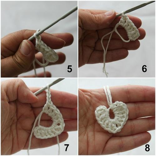 tutorial-heart-2