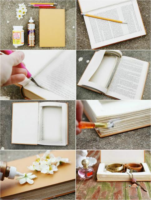 Book-Jewelry-Box-DIY