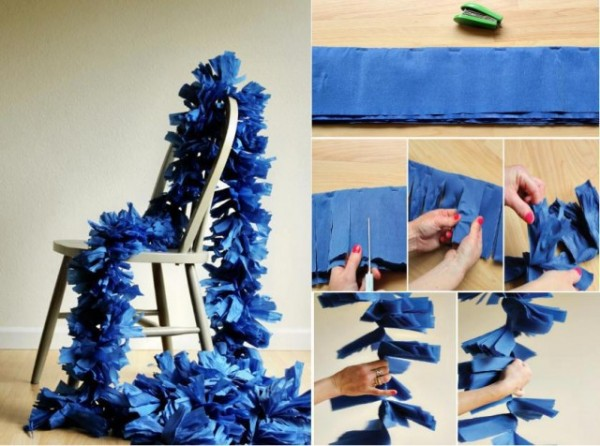 DIY-Fashion-1-640x476