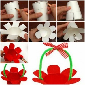 How-to-make-Paper-Cup-Basket-step-by-step-DIY-tutorial-instructions-thumb-512x512