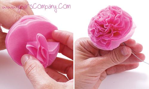 colgante-de-flores-tissue-7