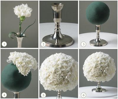 como-hacer-un-centro-mesa-original-L-P5Asdl