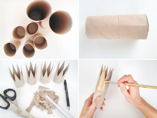 coronas-cartones-papel-higienico-01