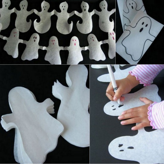 guirnaldas-de-fantasmas-para-halloween